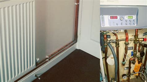 Pipeworks Plumbing And Heating by C Plumbing And Bathroom Fitters Norwich Plumbers