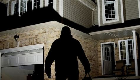 home security systems seq security systems