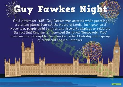 fawkes clipart fawkes day clipart clipground