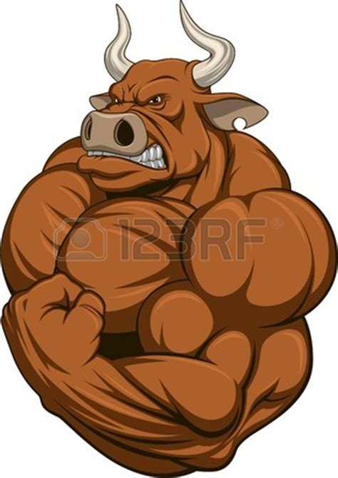 clipart  strong full body animals   cliparts