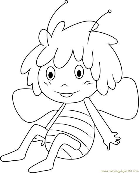 mayan coloring pages pdf cheerful maya coloring page free maya the bee coloring