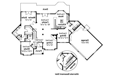 the lofts at normandy floor plans floor plans contemporary house home design and style