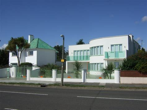deco homes deco homes 2 by sceptre63 on deviantart