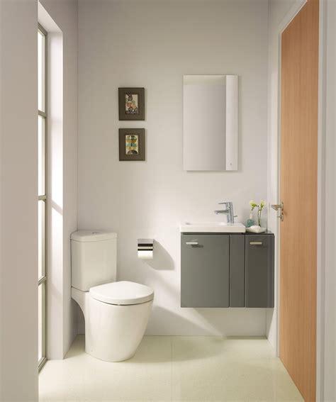 mini bagni soluzioni bagno piccolo soluzioni piccole cose di casa