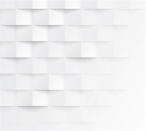abstract  white geometric background white seamless