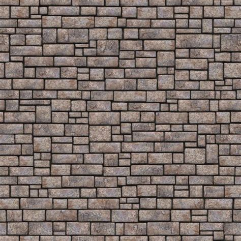brick templates and bricks textures collection