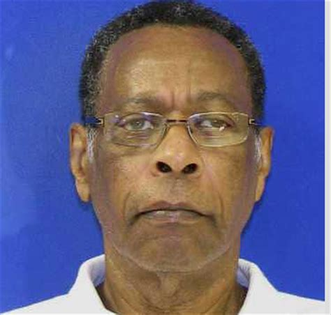 Prince George S County Search Prince George S County Search For Missing Senior Citizen Wtop