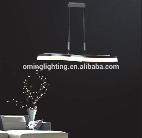pendant light height dimmable led pendant light height adjustable metal pedant