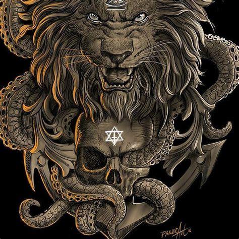 lowrider tattoo bali 365 best chicano und black grey images on pinterest