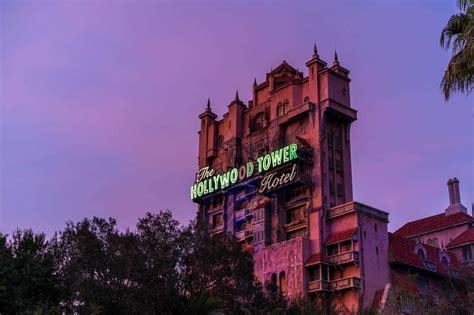 best thrilling top 6 thrilling attractions at walt disney world