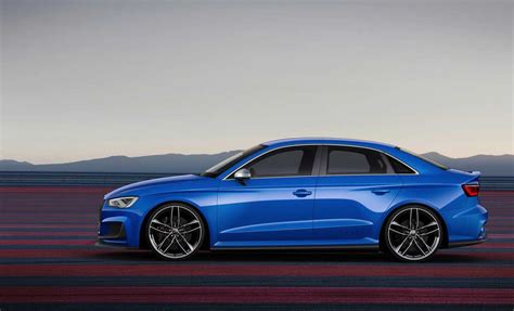 audi drive away price 2016 audi rs3 sedan price used auto parts