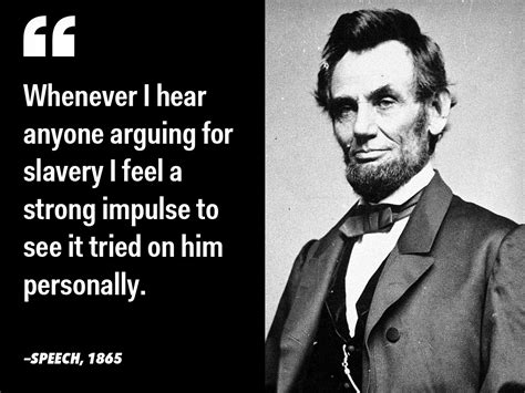 up from slavery book report abraham lincoln quotes business insider