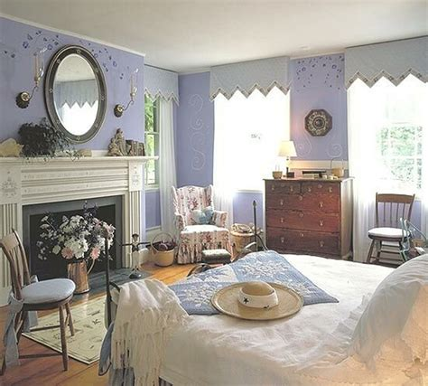 Periwinkle Bedroom Ideas by 379656048 Dd1cd95151 Jpg