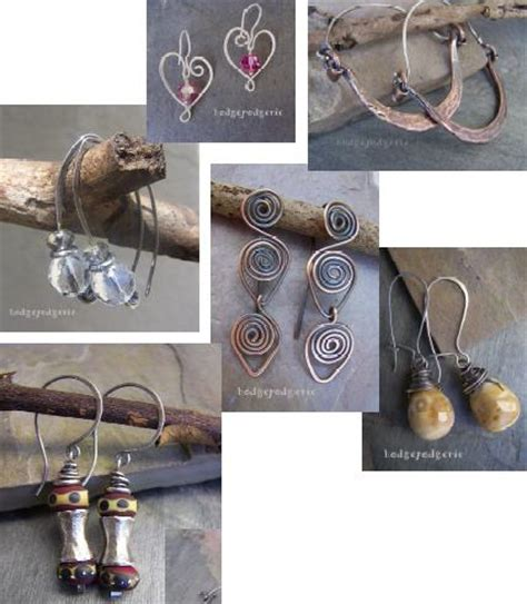 metal jewelry classes wire metal jewelry classes