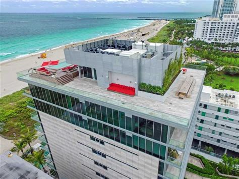 Luxury Condos Archives Julian Johnston Real Estate Miami House Rentals Oceanfront