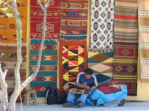 cheap mexican rugs oaxacan rugs photo
