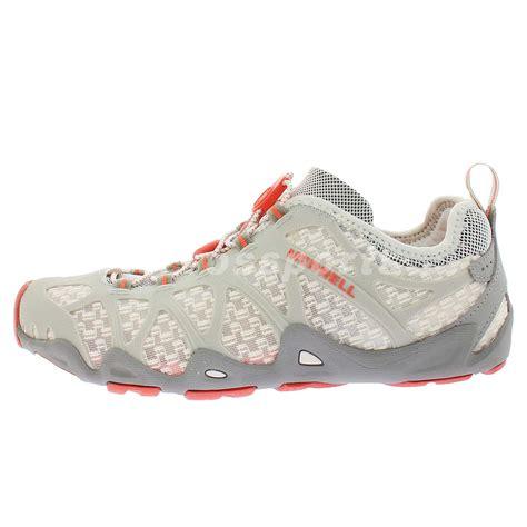 merrell water shoes womens merrell aquaterra nymph womens aqua water shoes