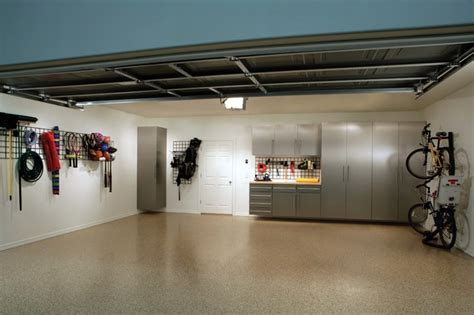 Garage Organization Orange County Ca Organized Garages Traditional Garage Orange County