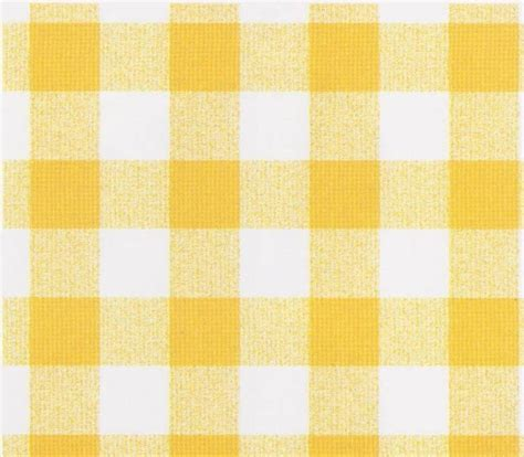 yellow gingham kitchen curtains yellow gingham kitchen curtains gingham check yellow