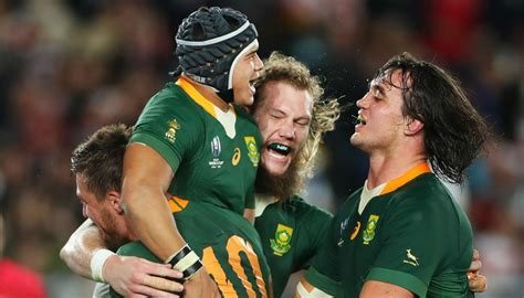 rugby world cup news articles stories trends  today