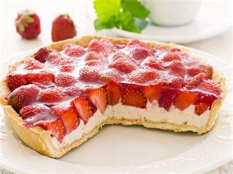 cara membuat siomay sehat cara membuat kue lebih sehat namun tetap lezat tips