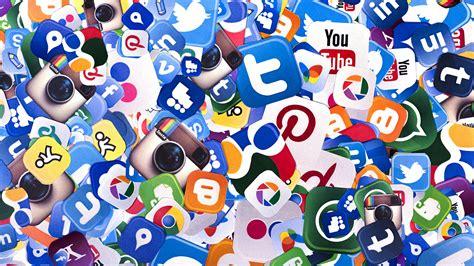 social media images 5 alternate uses for social media inkjet wholesale