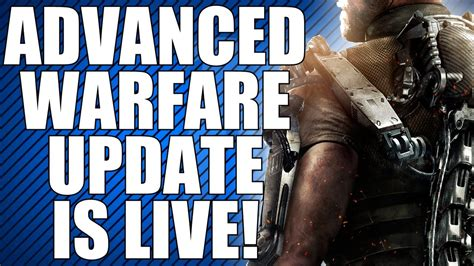 advanced updated for 4 books advanced warfare camos are easy now new update various