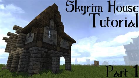 buy house in solitude how to buy a house in solitude 28 images skyrim home