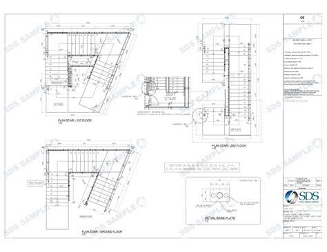 general hospital floor plan kelowna general hospital floor plan thefloors co