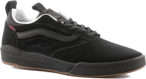 Topi Five Panel Vans X Thrasher vans ultrarange pro thrasher skate shoes thrasher black gum free shipping
