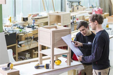 Anschreiben Ausbildung Holzmechaniker Holzmechaniker Ausbildung