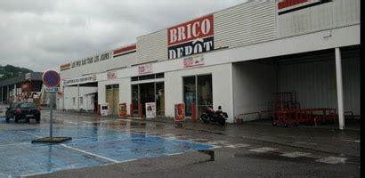 Brico Depot Rouen Cuisine by Brico Depot Rouen Maison Design Apsip