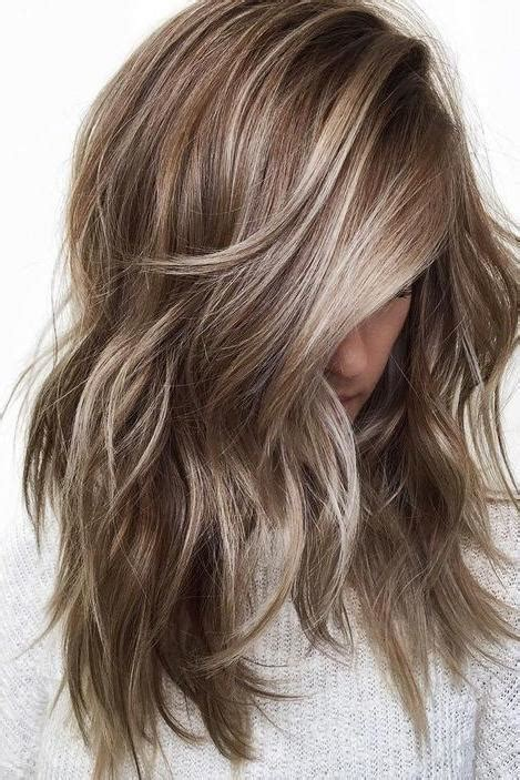 light ash blonde best one to buy for orange hair ash blonde hair colors southern living