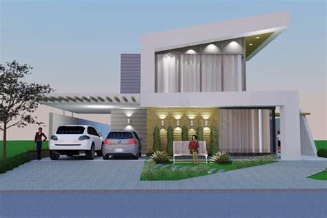 designer casa planta de casa design moderno projetos de casas