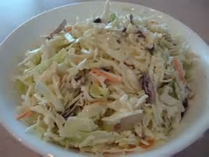 easy coleslaw test my recipes