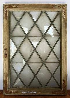 Altes Fenster Kaufen by Antike Bauelemente Resandes Historische Baustoffe