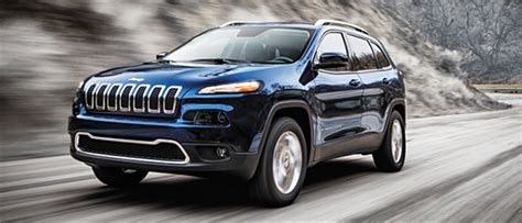 jeep lineup 2015 2015 jeep cherokee maintenance schedule autos post