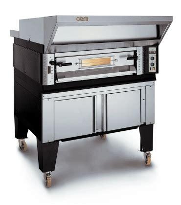 alimentazione elettrica alimentazione elettrica forni per pizzeria linea pizzeria