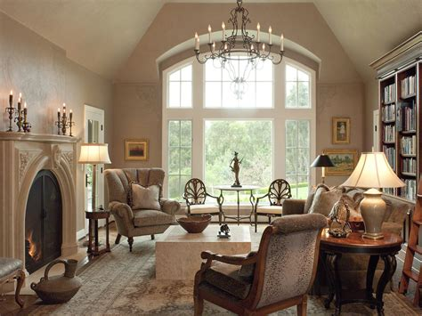 Living Room Ideas With Taupe Walls by Taupe Living Room Ideas Modern House