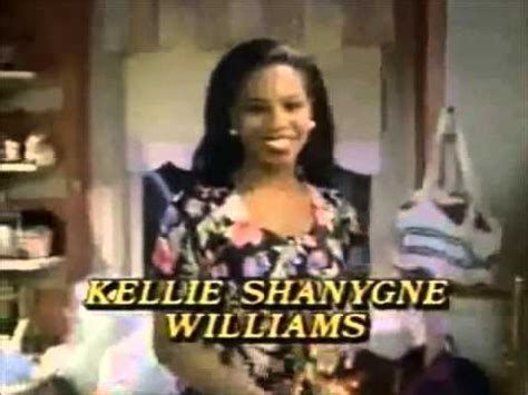theme to family matters family matters season six theme song with step by step