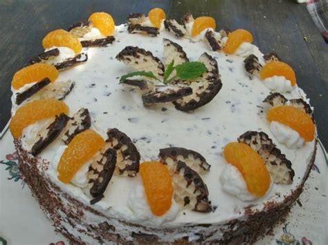dickmann kuchen fruchtige schokokuss torte rezept gutekueche at