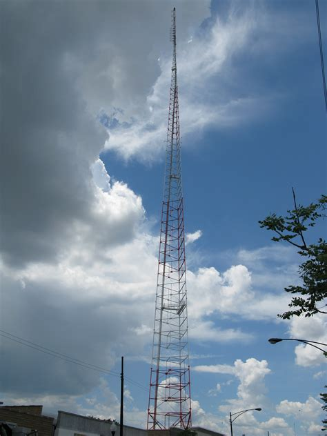 radio tower wsbc wikiwand