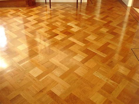 Hardwood Floor Design Ideas Wood Flooring Ideas Design Wood Flooring Ideas Home Trendy