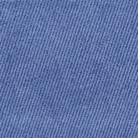 Light Blue Upholstery Fabric Sky Blue And Light Blue Plain Denim Upholstery Fabric