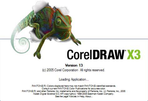 Descargar Configuracion De Spotify Sentry Mba by Descargar Corel Draw 13 Portable Gratis