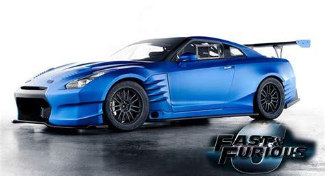 fast and furious cars fast and furious cars wallpapers wallpaper cave