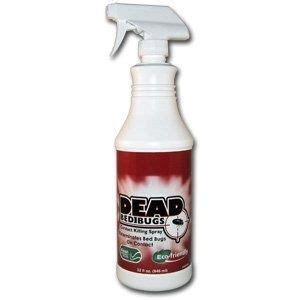 pest control products images  pinterest insects bugs  insect repellent