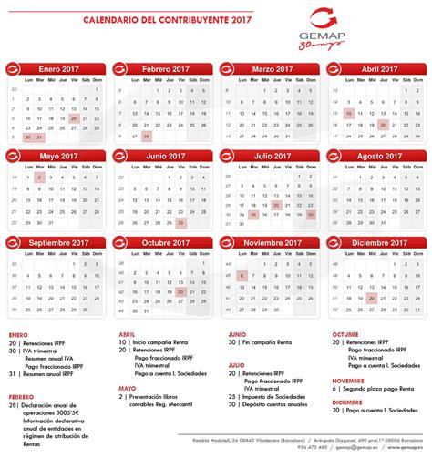 inss calendario 2017 aposentado calendario aposentado 2017 calendario 2016 y 2017
