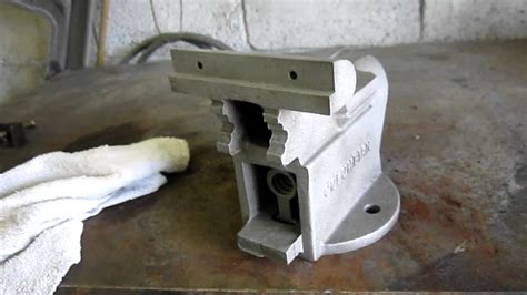 columbian bench vise parts maxresdefault jpg