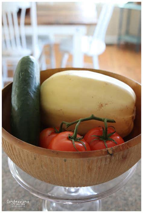 cara membuat telur asin agar tahan lama lifehack cara praktis menyimpan buah dan sayuran agar